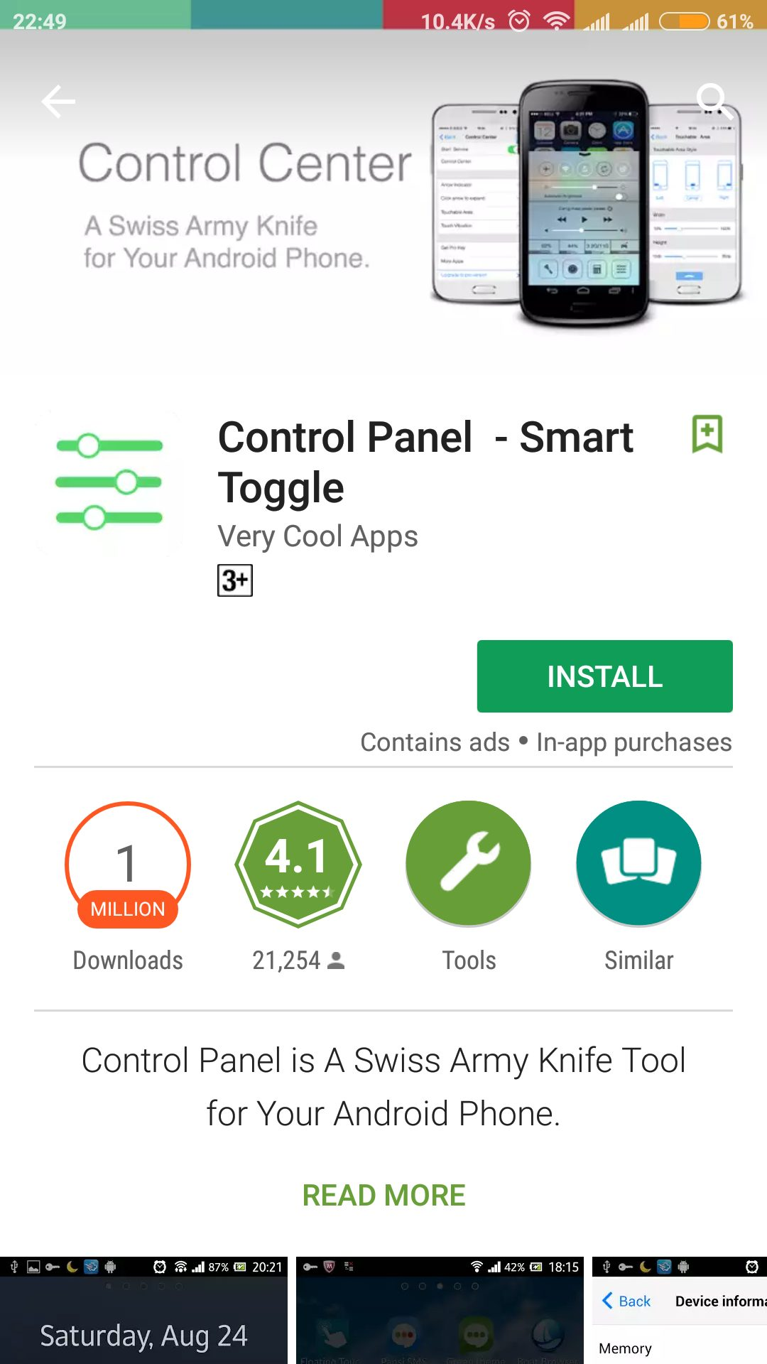 screenshot_2016-11-26-22-49-17-835_com-android-vending