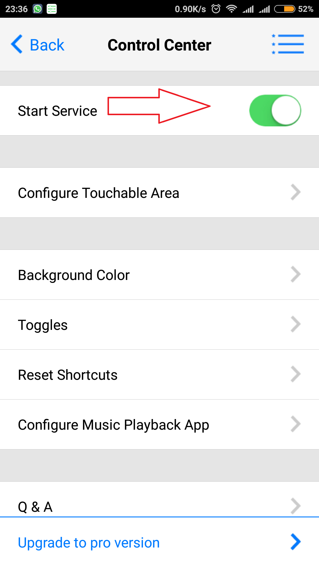 android-look-like-ios