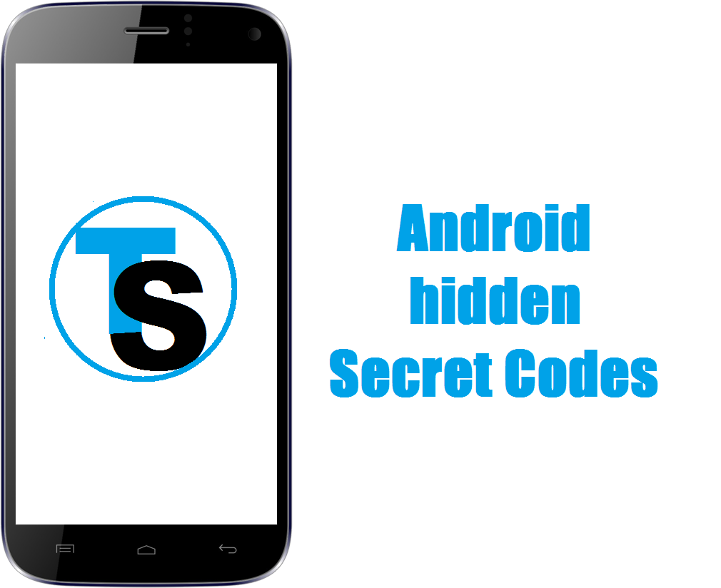 android-hidden-codes