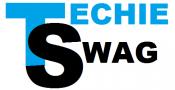 TechieSwag