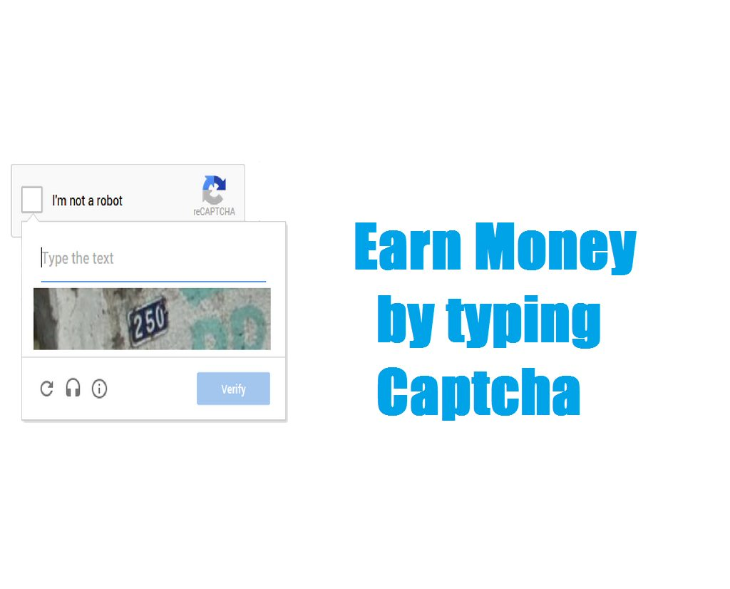 earn-money-typing-captcha