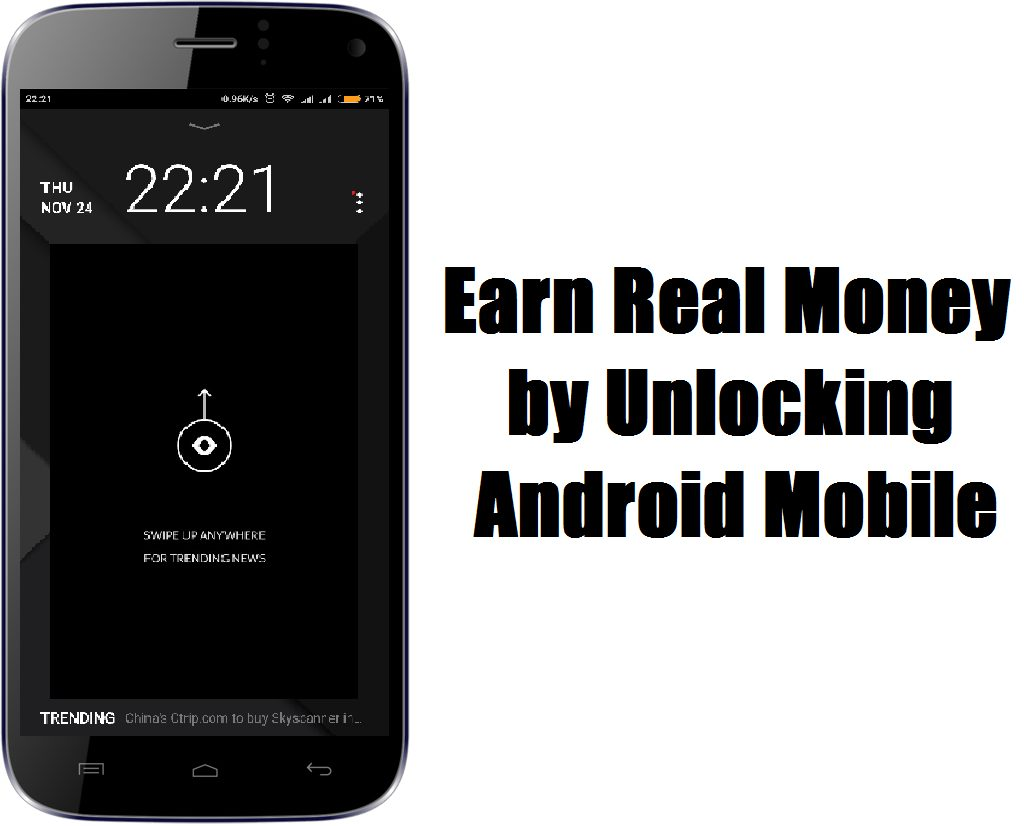 earn-money-android-unlocking