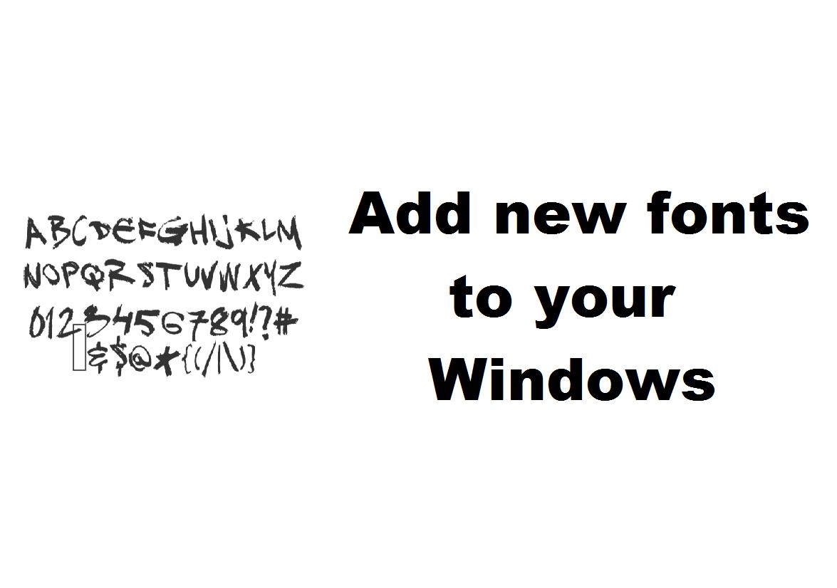 add-new-fonts