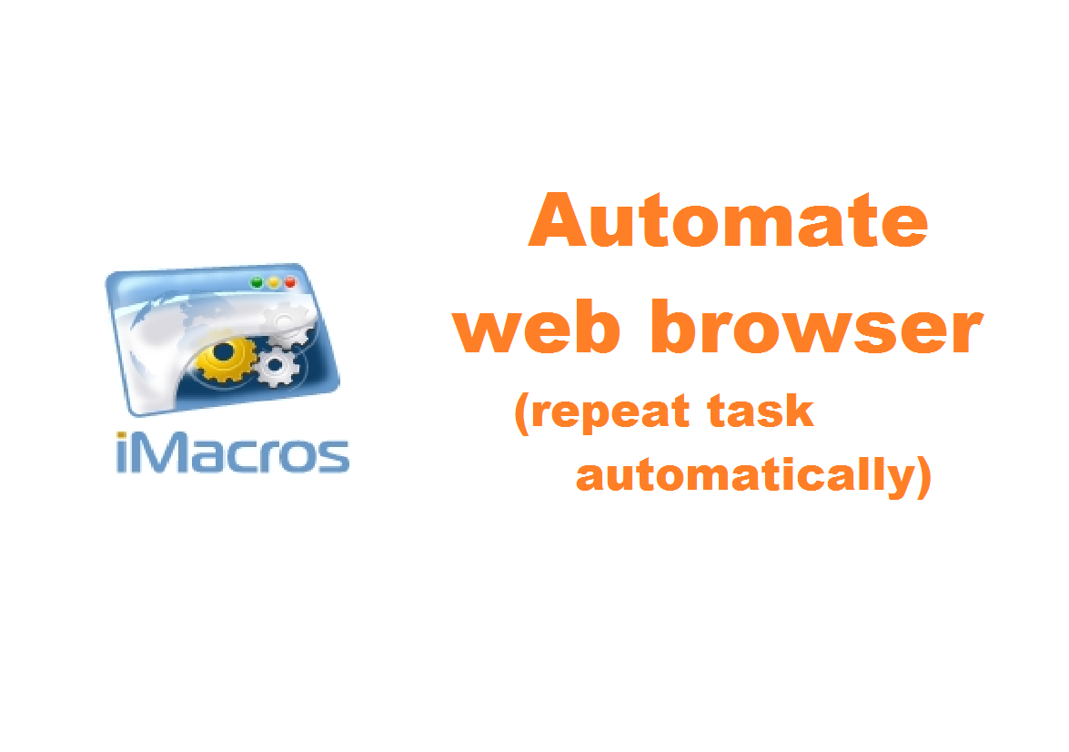 automate-web-browser