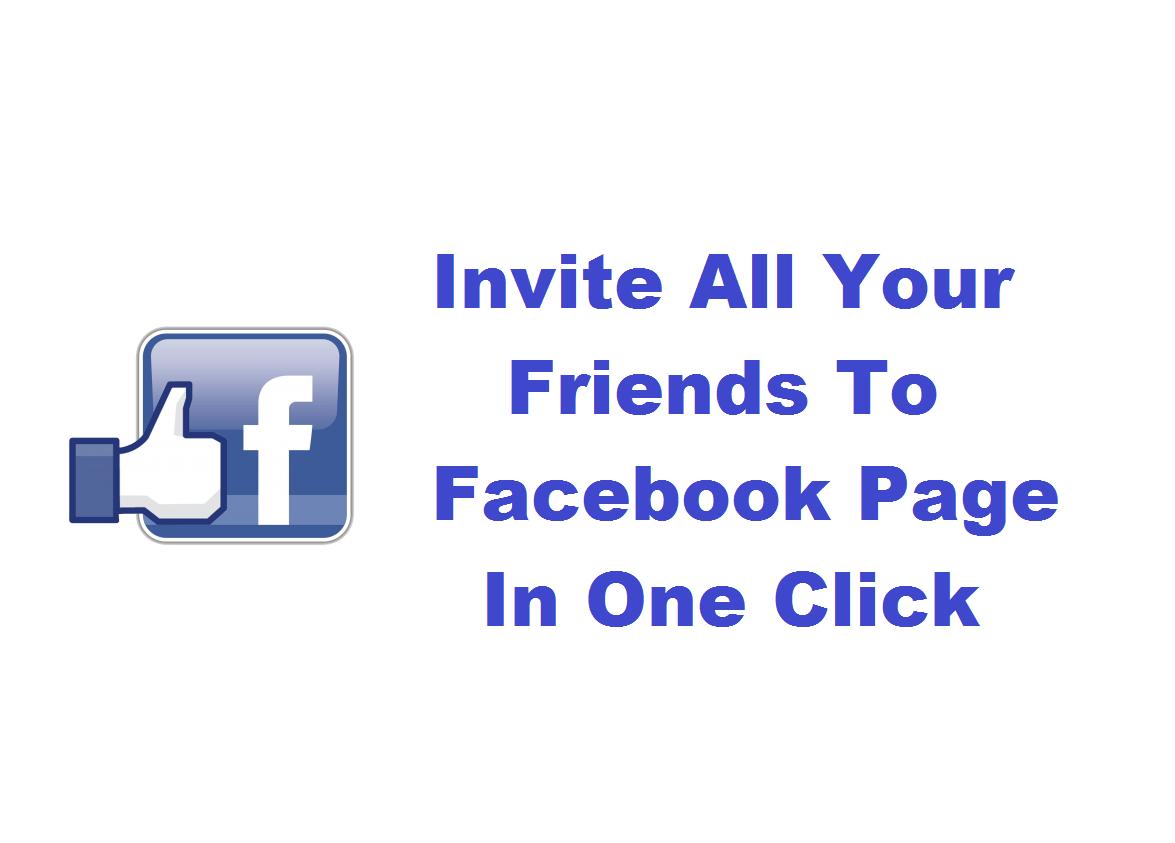 facebook-page3