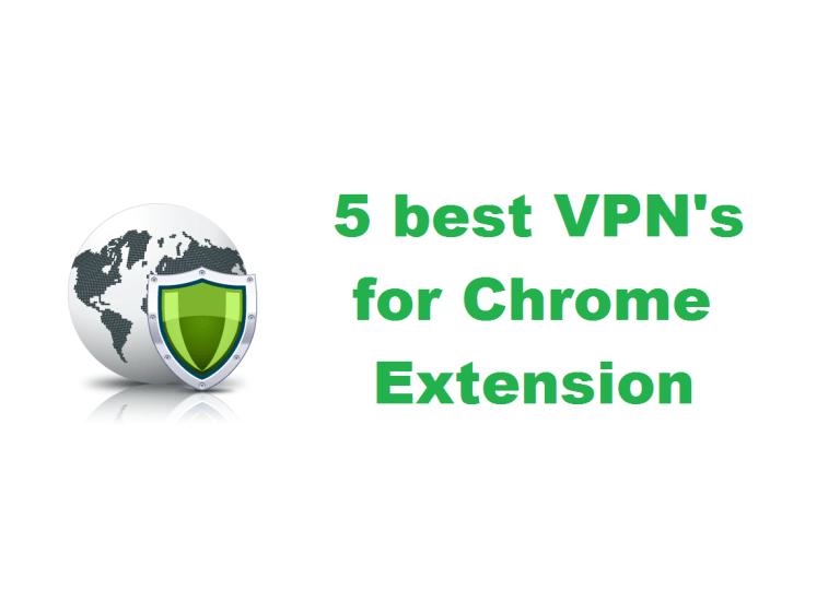five-best-vpns