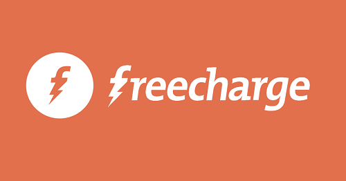 freecharge-promo-code-coupons