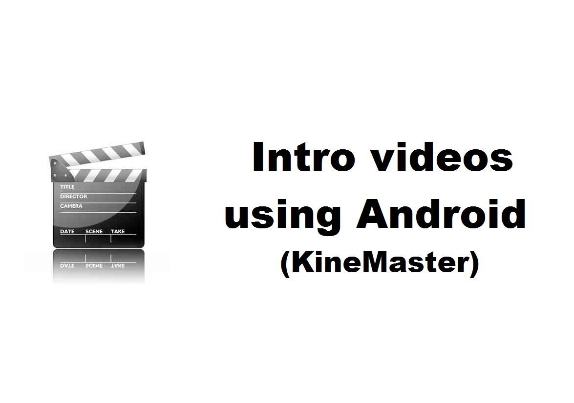 intro-videos-using-android