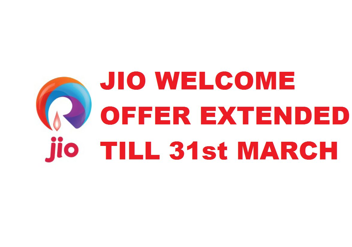 jio-welcome-offer-extended