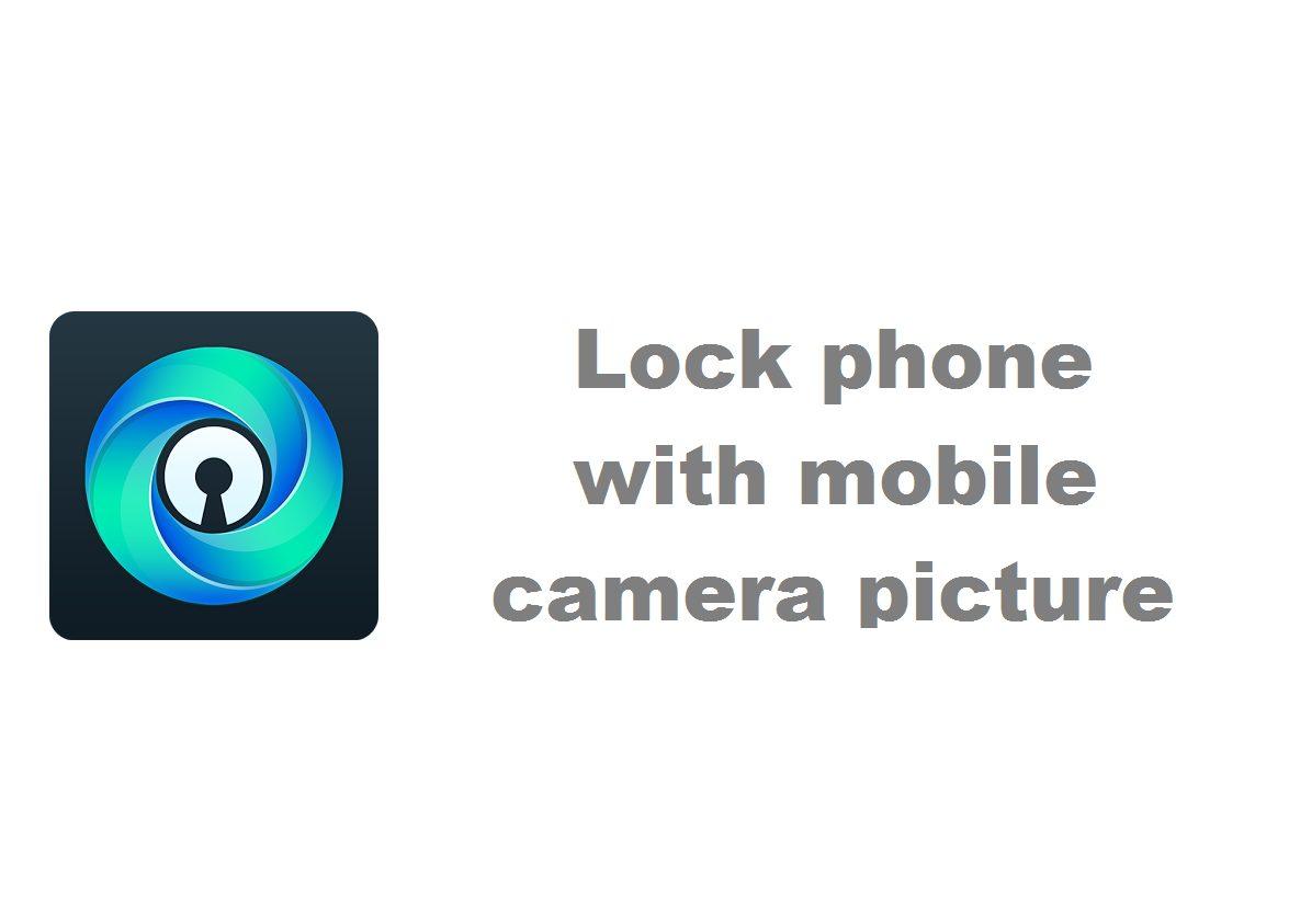 lock-phone
