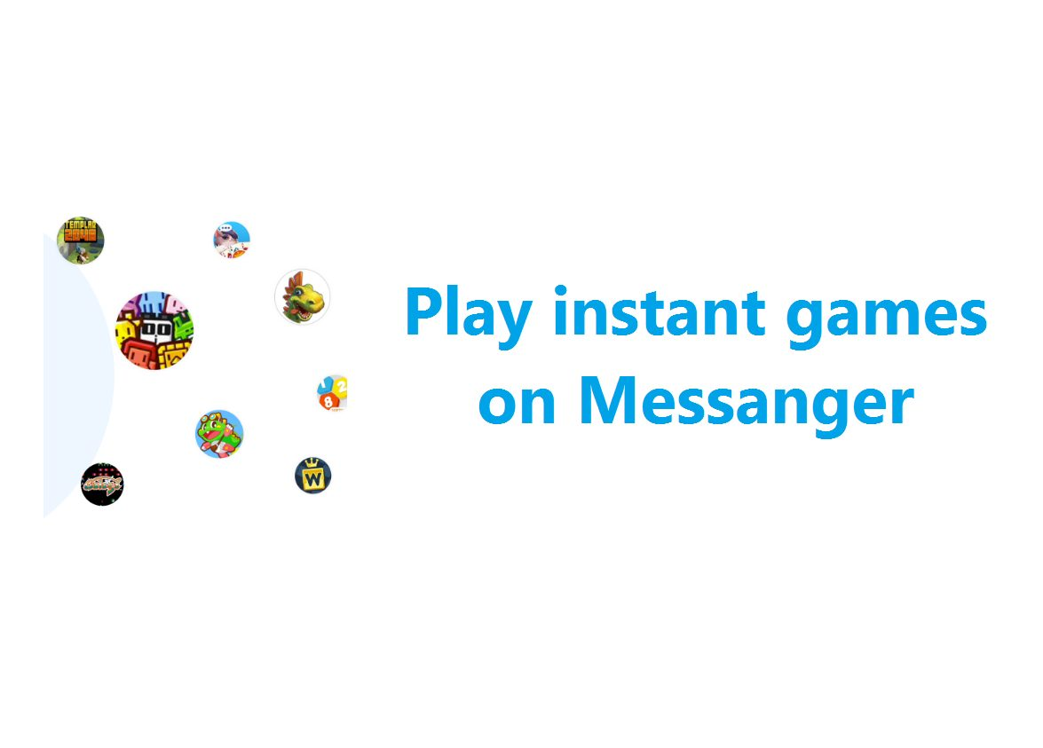 play instant games