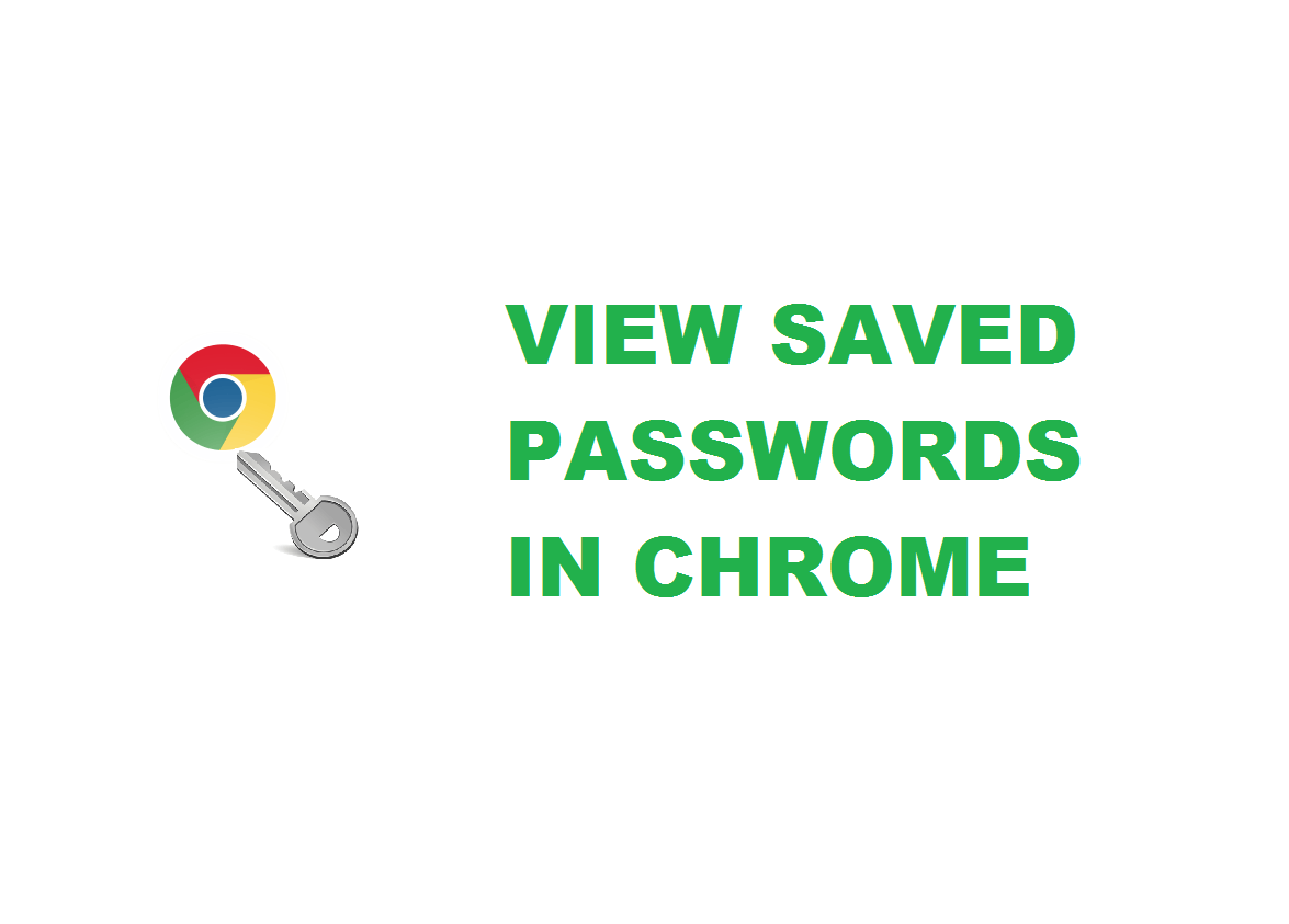 view-saved-passwords