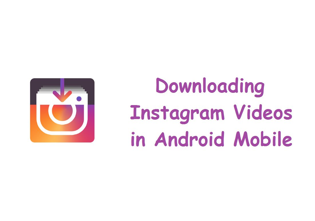 instagramdownload