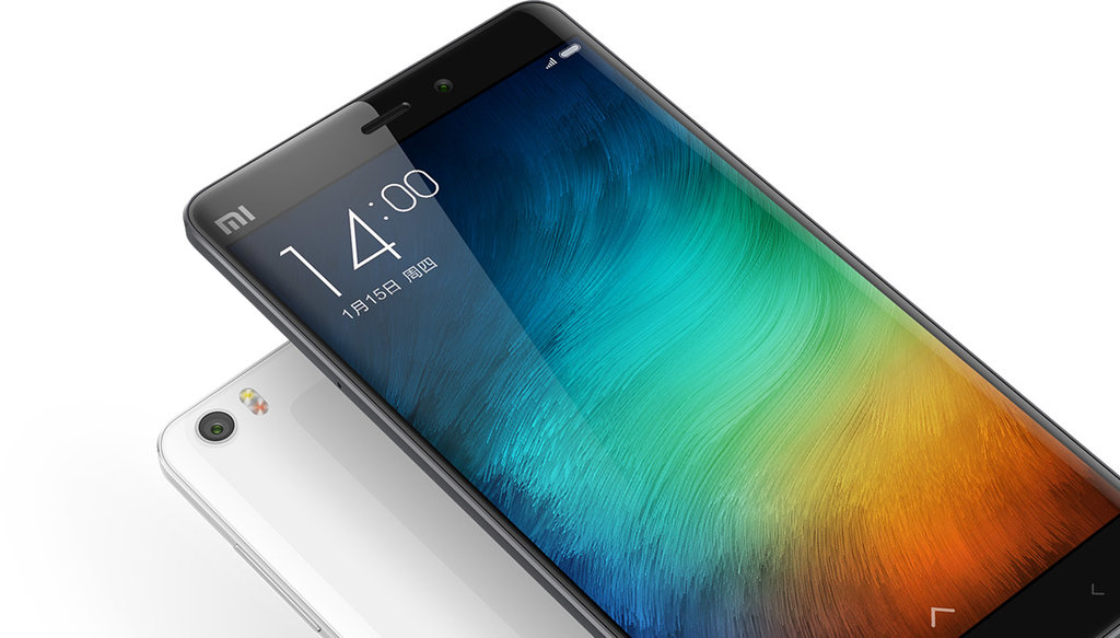 Mi6-Mi-Note-2-Xiaomi-Mi-Note-Pro-2-UK-US-India-China