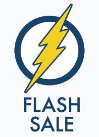 flashsale-siteio
