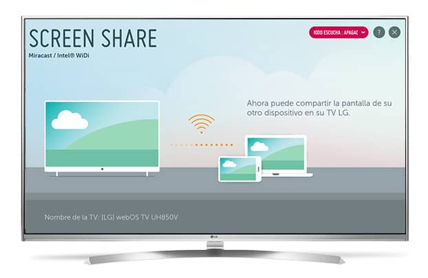 smartshare-screen_share_9999
