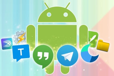 best-android-apps-382×255