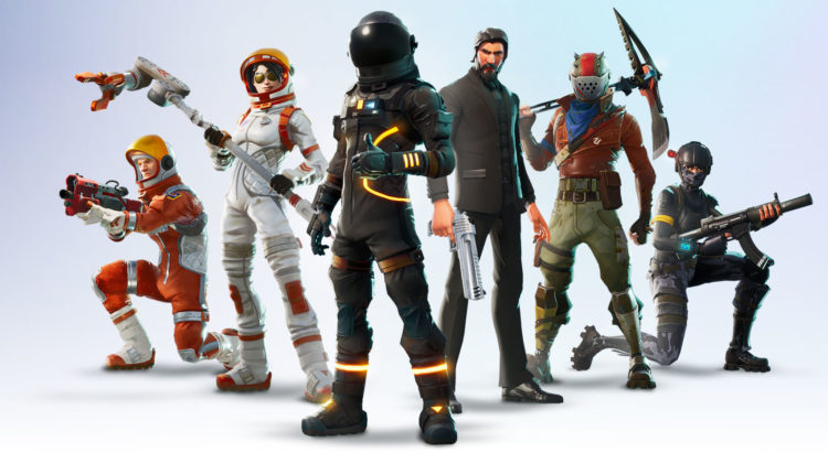 FortniteBattle-passseason3bpHeaderV5-2560×976-8973169cf8e25779cd61412d58590b12338f4e81