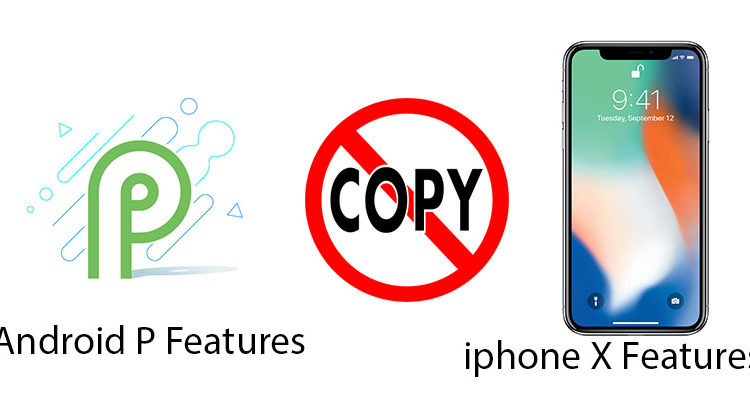 Copy android